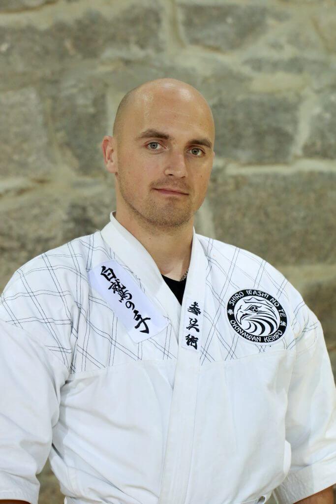 Kazimierz Mikita
