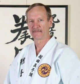 jim_logue_ryute_karate